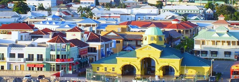 Investment-amount-reduced-by-the-government-of-St-Kitts-and-Nevis-to-obtain-citizenship-by-investment-Grande-Property