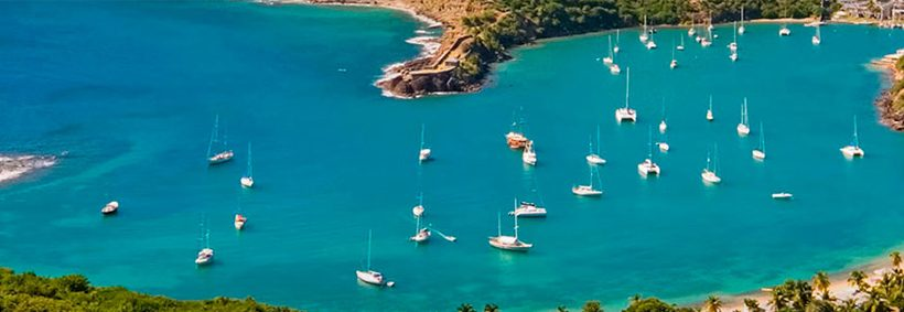 investment-immigration-options-in-Antigua-and-Barbuda-by-Grande-Property