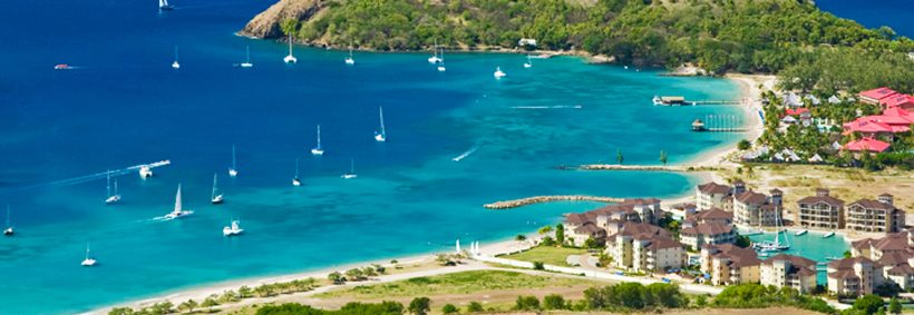 GrandeProperty-Investment-Immigration-StLucia-CBI-Program-Options-Available