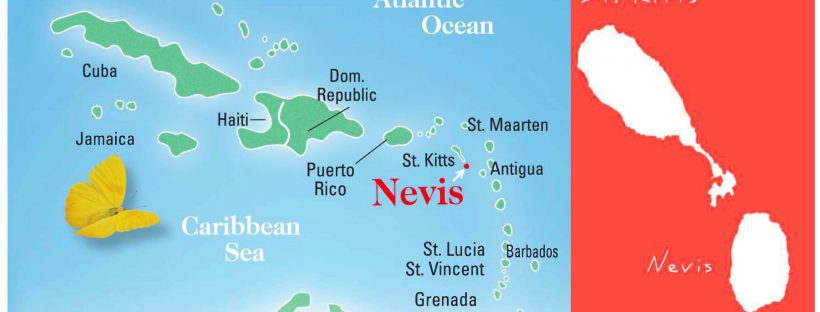 GrandeProperty-Map-of-St-Kitts-and-Nevis-in-the-Caribbean