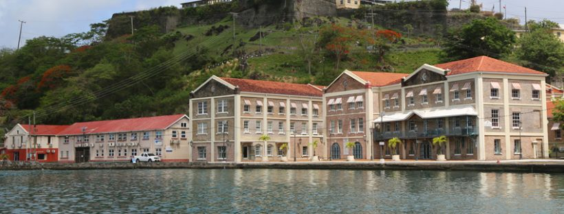 Grenada-Economic-Citizenship-Benefits-Available